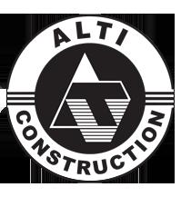 Ottawa's Concrete Restoration Specialist